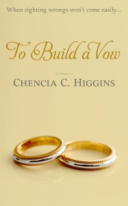 To Build A Vow